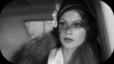 20111214-Berenice Bejo as Peppy Miller