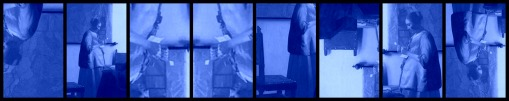 coll blu2